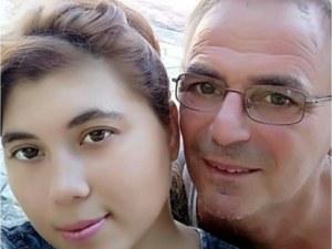 До 20 години затвор за мъжа, намушкал с нож съпругата си