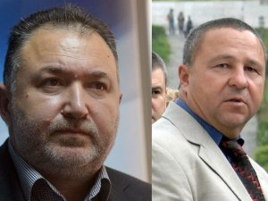 Люта война между кметовете на Карлово и Калофер! Кабаиванов даде на съд за клевета Стоянов