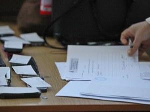 Министърът на образованието: На практика няма промяна при матурата след 7 клас