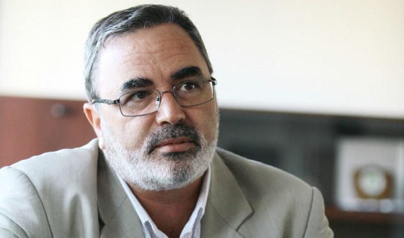 Д-р Ангел Кунчев: Грипната епидемия у нас идва до три седмици