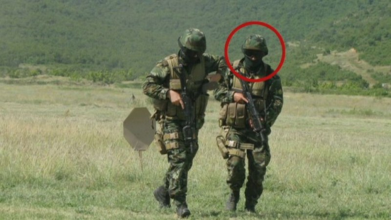 Оперират командоса от Войводиново, пребит от двама роми