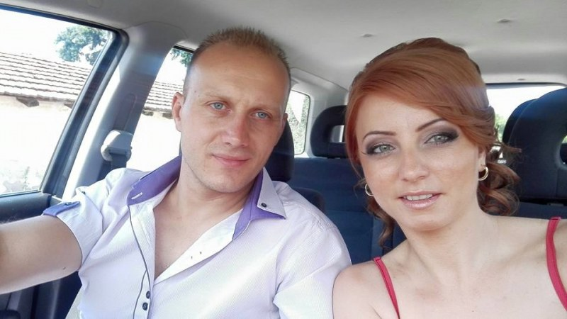Свидетелка на побоя във Войводиново: Беше жестоко! Още съм в шок СНИМКИ