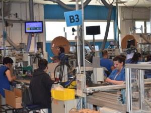 Американска инженерна компания купи един от големите работодатели в Пловдив