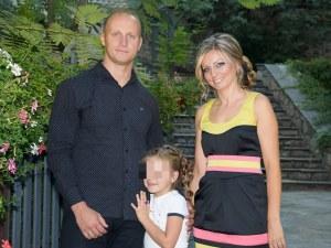 Община Марица отпуска финансова помощ за пострадалия военен във Войводиново