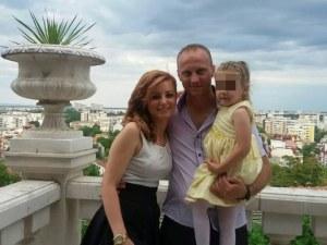 Оперираха успешно пребития командос в болница в Пловдив