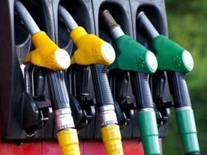 Отлагат с шест месеца влизането в сила на Закона за горивата