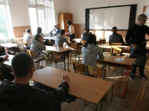 Учениците в Пловдив искат дървена ваканция! От ръководство на училищата: Сградите са отоплени
