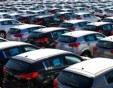 Как се променят данъците за колите в различните градове