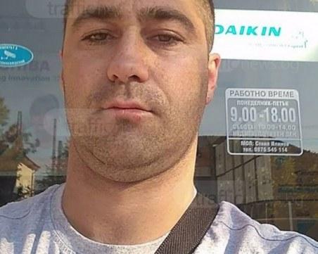 10 години затвор за серийния изнасилвач от Кючука