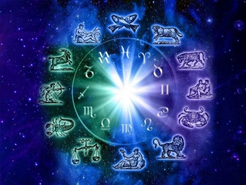 Дневен хороскоп за 10 януари