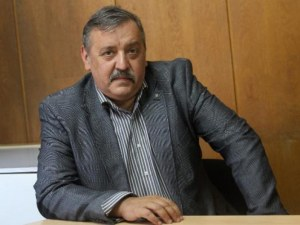 Проф. Кантарджиев: Върлуващият грип удря повече младите, а не пенсионерите