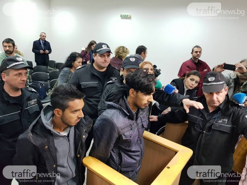 Цветелин Кънчев: Публикувайте алкохолните проби и записа от камерата във Войводиново