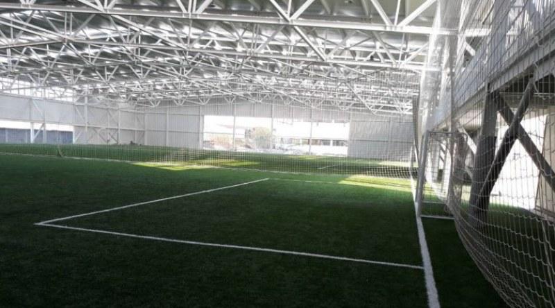 Уникален детски футболен турнир стартира в Пловдив