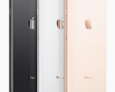 Apple отчаяно се опитва да спаси продажбите на iPhone, свали цените с 20% на ключов пазар