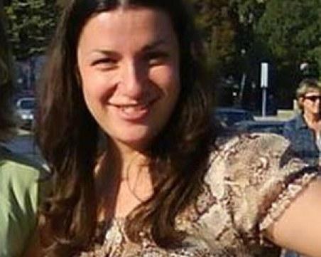 Осъдиха условно двама лекари за смъртта на родилка