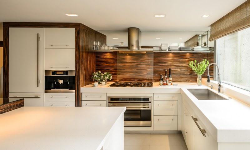Дизайнери посочват основни грешки при дизайна на кухнята СНИМКИ