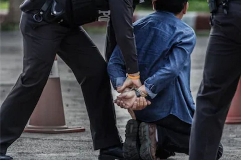 Спипаха четирима с дрога в Пловдив