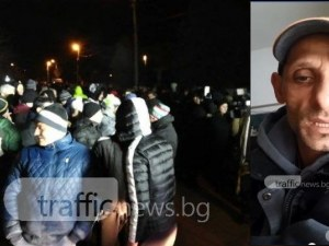 След публикация на TrafficNews: Прокуратурата се самосезира за рома, заплашвал воеводци ВИДЕО