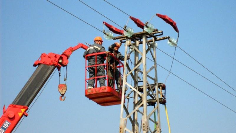 Започват проверки на трите ЕРП-та заради цените на тока