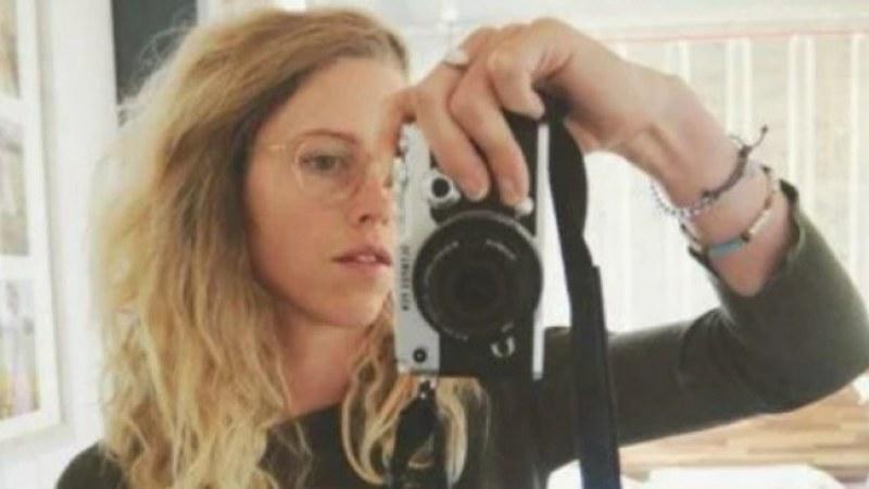 28-годишна жена спря да използва шампоан. Вижте косата ѝ след година