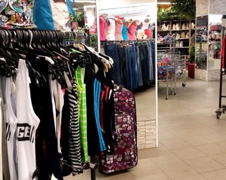 Що за абсурд: Пазаруваш в магазина, получаваш касов бон на китайски ВИДЕО