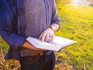 Милион българи четат поне по една книга на година