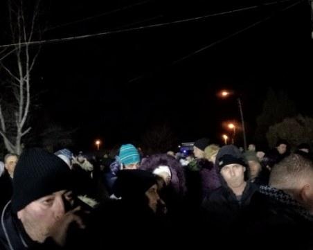 Харалан Александров за Войводиново: Стане ли беля, веднага се хващаме за етноса
