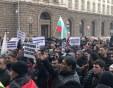 Ромите: Ако Каракачанов не даде оставка, няма да събираме боклука