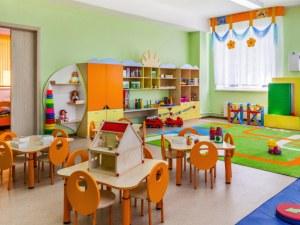 Бебета на студенти и работещи родители с по-голям шанс за яслите в София