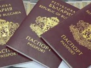 МВР: До края на деня ще подновим издаването на лични документи