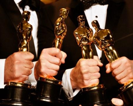 Кои са фаворитите за най-добър актьор на оскарите?