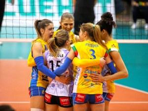 Марица ще изиграе три контроли с шампиона на Румъния