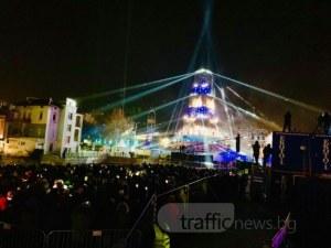 Над 120 чуждестранни медии са отразили откриването на ЕСК в Пловдив
