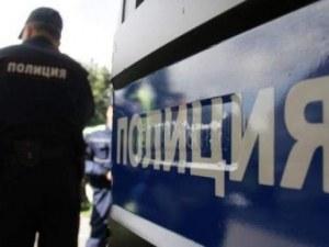 """Пиян шофьор от Стамболийски предизвика катастрофа на АМ """"Тракия"""""""