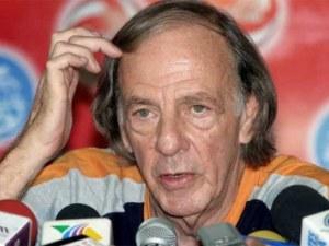 Призоваха легенда да вади аржентинския футбол от кризата
