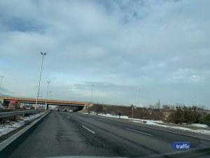 Маркировка ни прави лесна плячка на катаджиите между Пловдив и София СНИМКИ