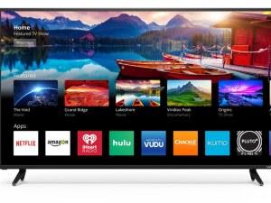Защо смарт телевизорите стават все по-евтини?