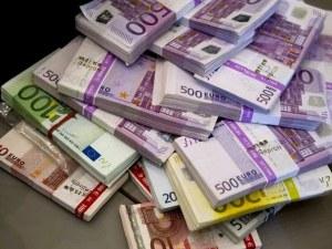 Арестуваха двама съпрузи в Пловдив, точили еврофондове