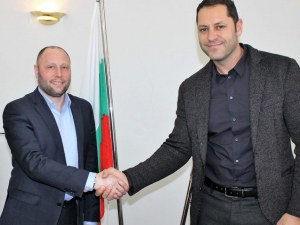 Британска компания за онлайн продажба на билети ще базира дейността си в България