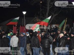 ДПС: Случилото се във Войводиново е ужасно