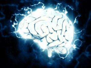 Силата на острия ум се крие в храната