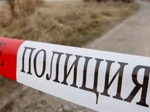 Убийство в Труд! Намериха труп на възрастен мъж в дома му, арестуваха съпругата му