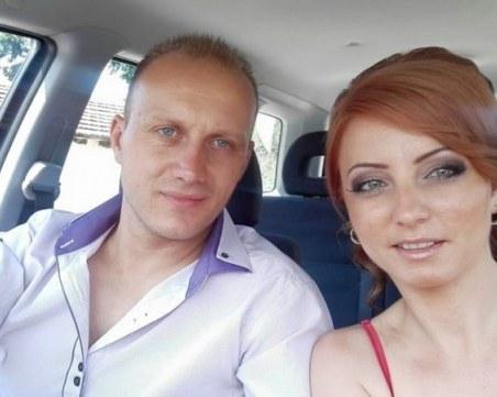 Пребитият във Войводиново командос вече си е у дома