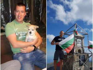 Борят се за живота на Боян и Георги, пострадали в мелето в Остромила СНИМКИ