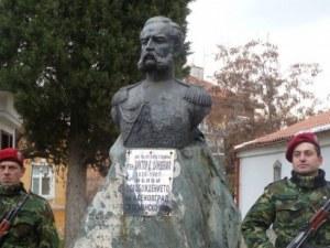Асеновград отбелязва 141-та години от Освобождението на града