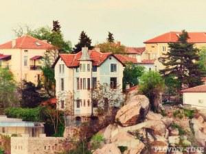 Петък вечер в Пловдив! Къде да отидем?