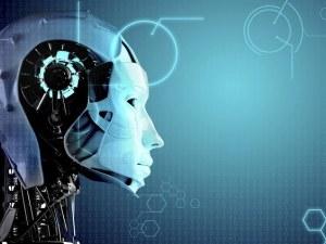 5 любопитни неща, които изкуственият интелект на Google DeepMind може да прави