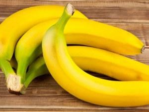 9 важни причини, поради които да ядете банани всеки ден