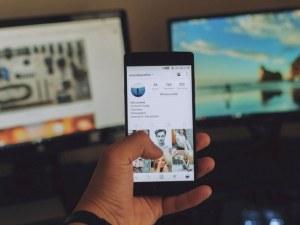Фейсбук тества социална мрежа за тийнейджъри