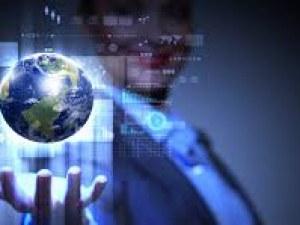 Празнуваме 30-годишнината на 3 технологии, без които не можем да си представим света